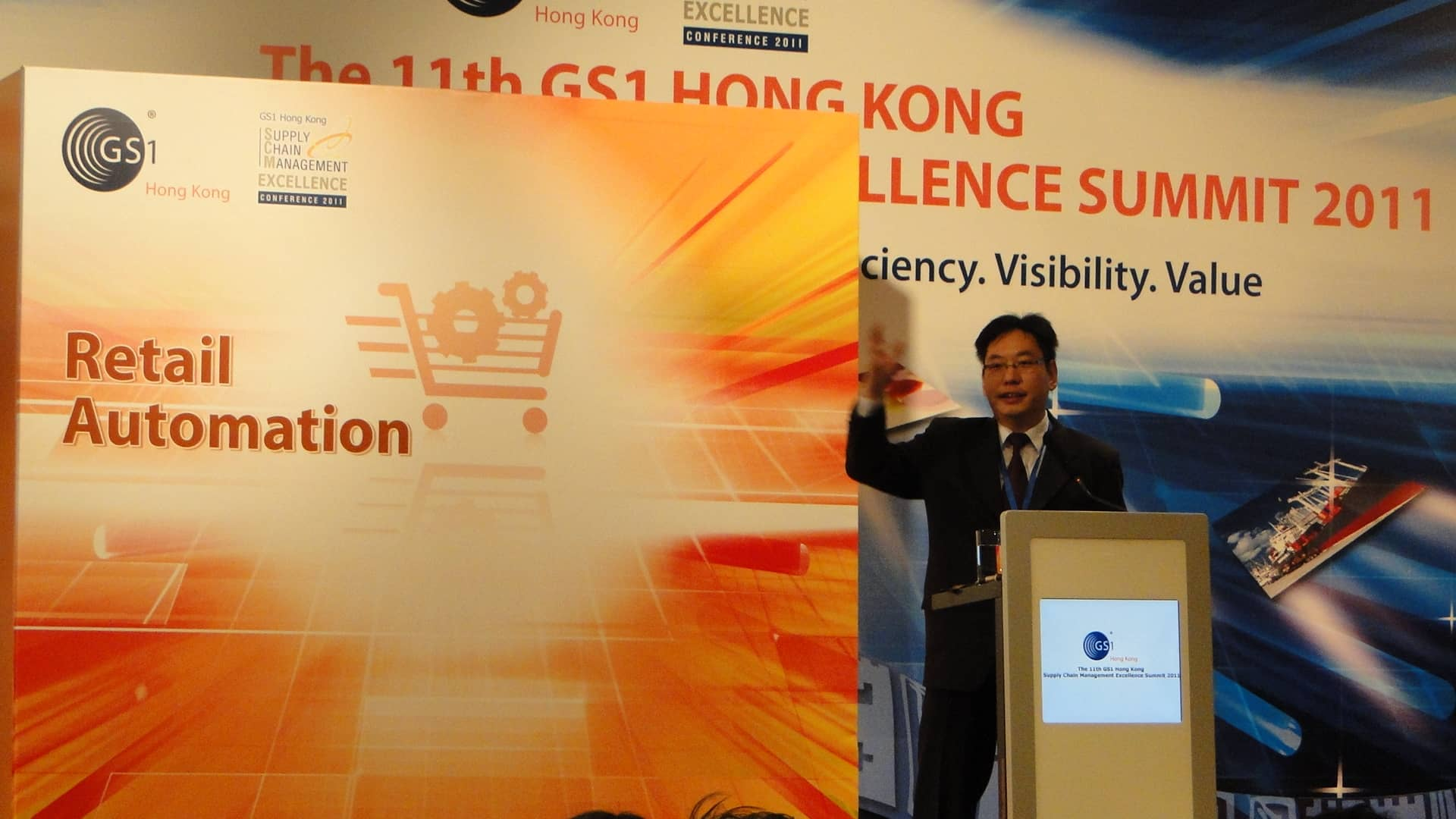 Supply-Chain-Excellence-Summit-2011-p14.JPG