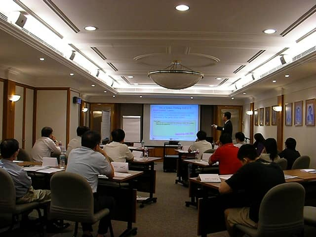TOC-DBR-workshop-080929-p04.JPG