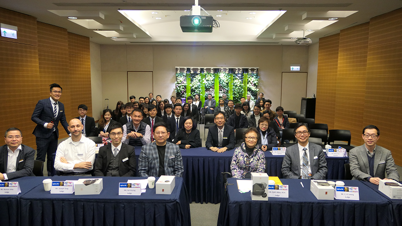 DD2018-group-photo.png
